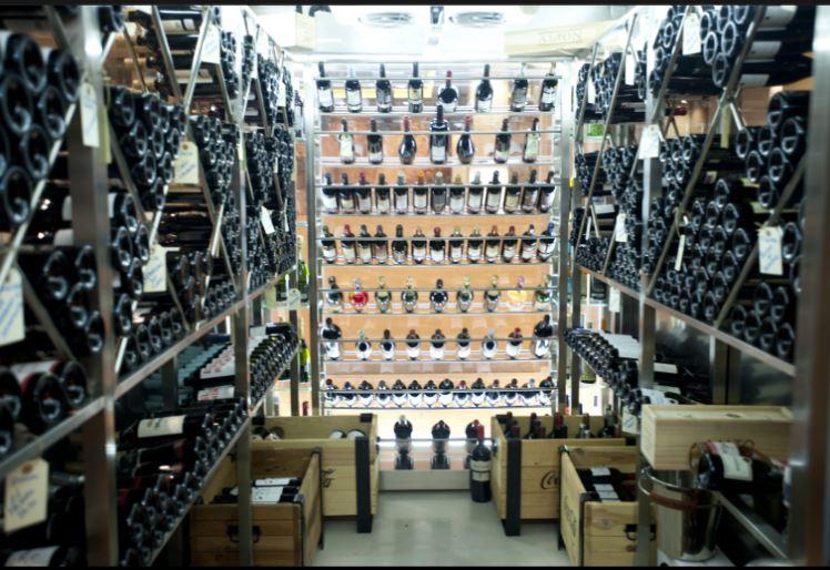 ¿Conoces los vinos Frizzantes?
