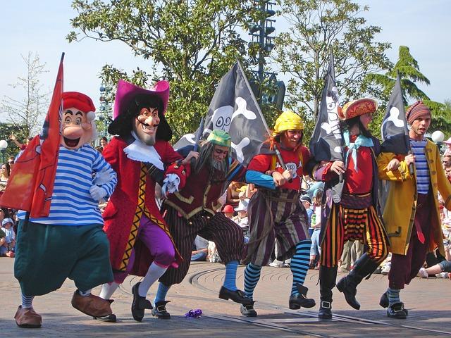 Carnaval, carnaval, carnaval te quierooo