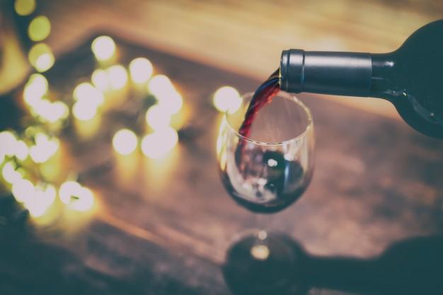 Cómo conservar el vino con la llegada de las altas temperaturas